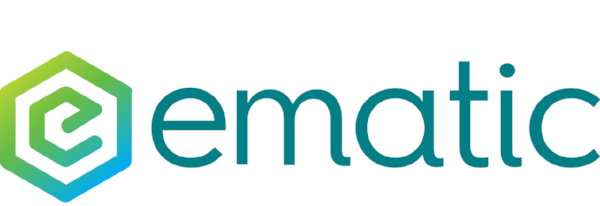 ematic logo 2.png