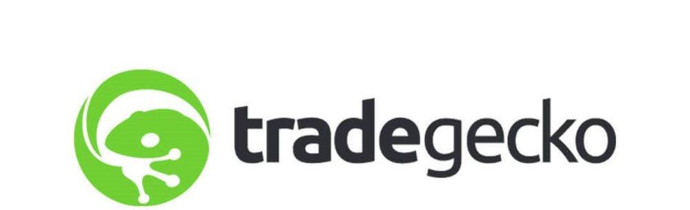 TG logo 2.jpg