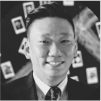 Alex Toh    Partner   Serial entrepreneur with proven track record of founding, operating and exiting tech startups. Served as APACJ Managing Director at Top Image Systems (NASDAQ:TISA). Managing Director at Ruvento Ventures. Domain expert in enterprise mobility, cloud and visualization.
