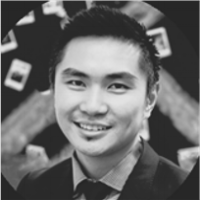 Calvin Ng    Managing Partner   Co-Founder, Managing Director, Aura Group. Extensive experience in investment banking, funds management, private equity and venture capital across various industries. Co-founder of Finsure Group, Australia's fastest growing mortgage business and serves on board of several companies.