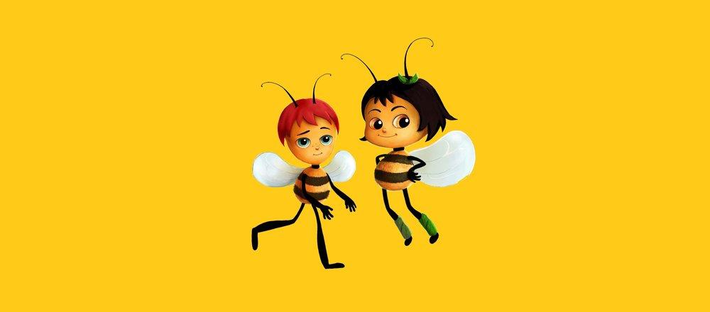 EMILY&BERTIE y.jpg