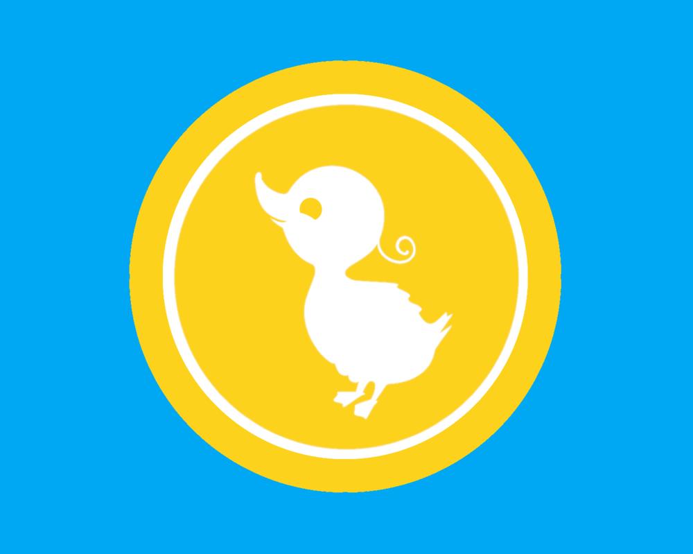 logo(yellow)blue.png