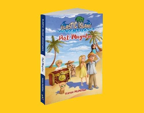 ELASTIC+ISLAND+BOOK+b - Copy.jpg
