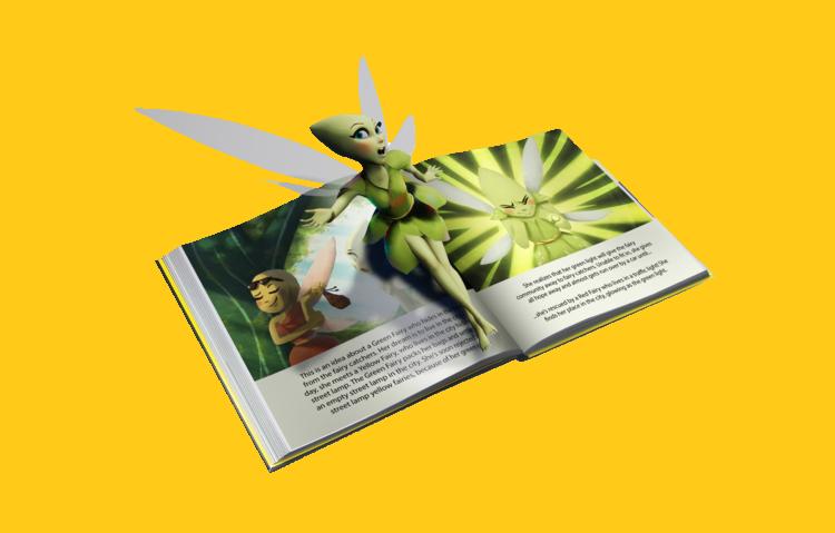 GREEN+FAIRY+BOOK+b - Copy.png