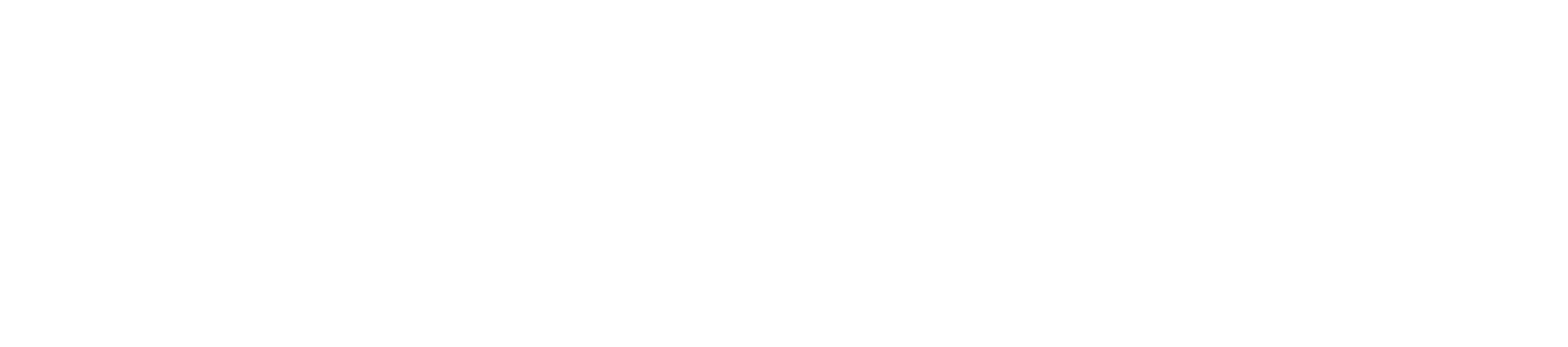 theRelaxologist.com