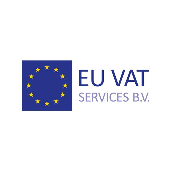 Sportslounge1988_EU VAT.jpg