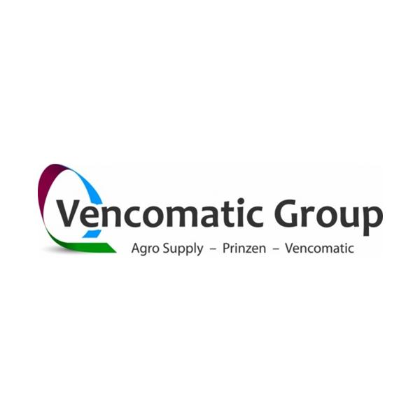 Sportslounge1988_Vencomatic Group.jpg