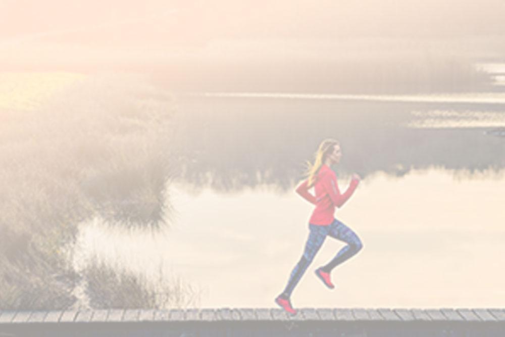 löpning-gettyimages-filter.jpg