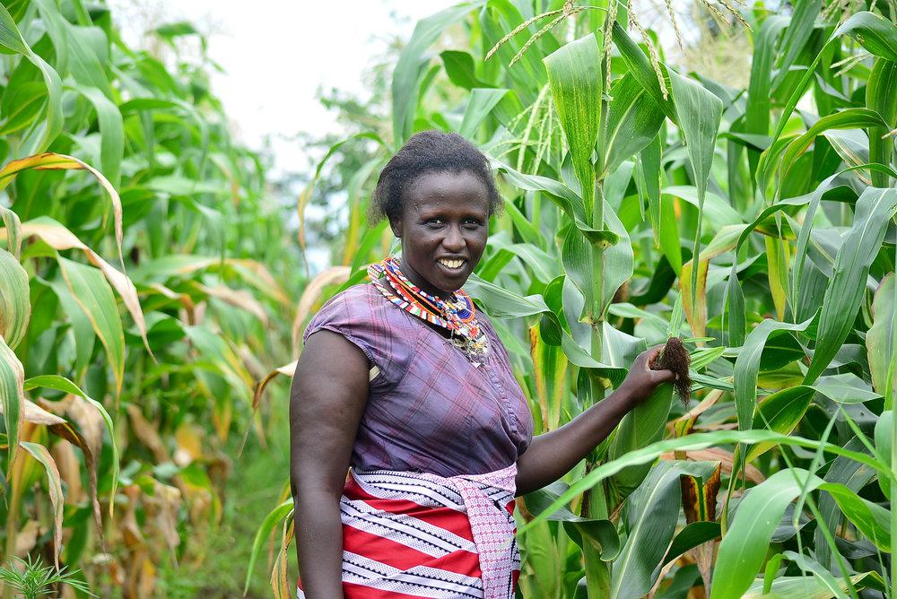 Leina Ene Nkoye 1, Kajiado, Kenya.jpeg
