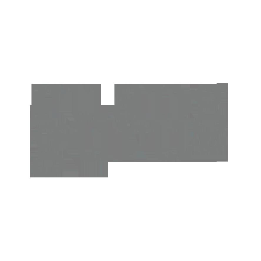 ruang-guru_logo.png