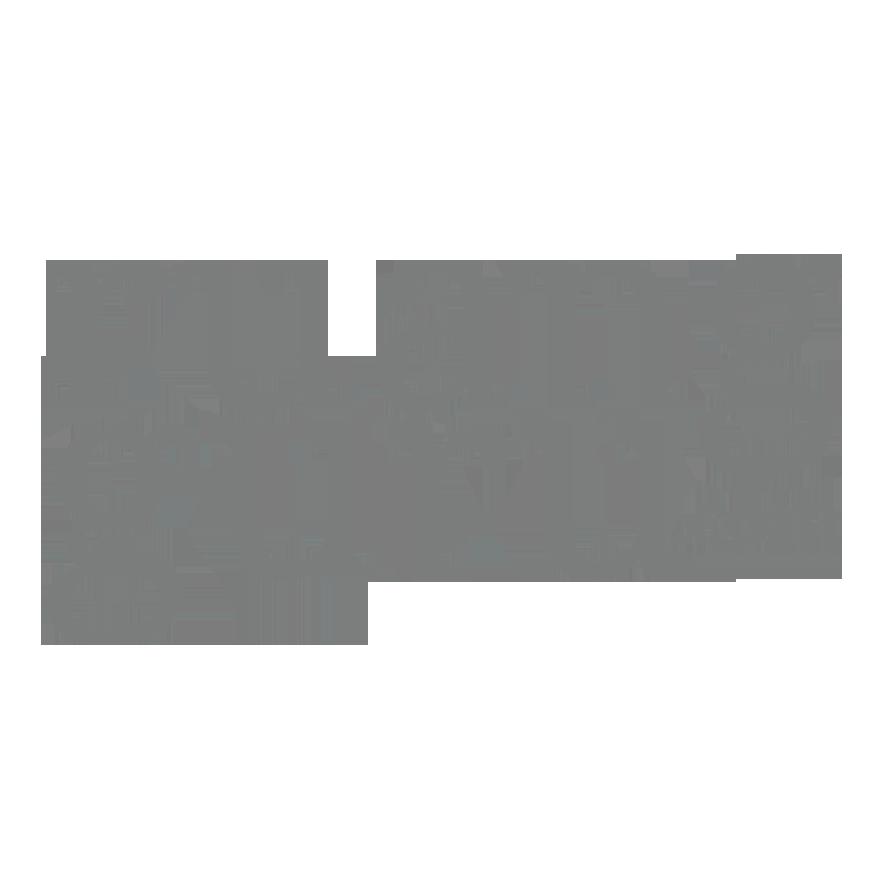ruangguru_logo.png