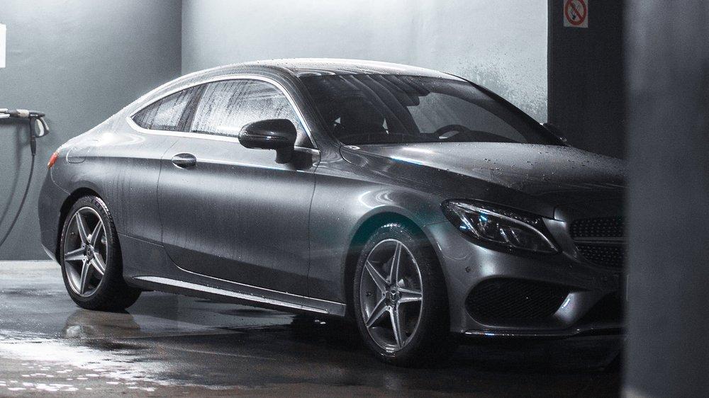 gold coast car detailing Mercedes.jpg