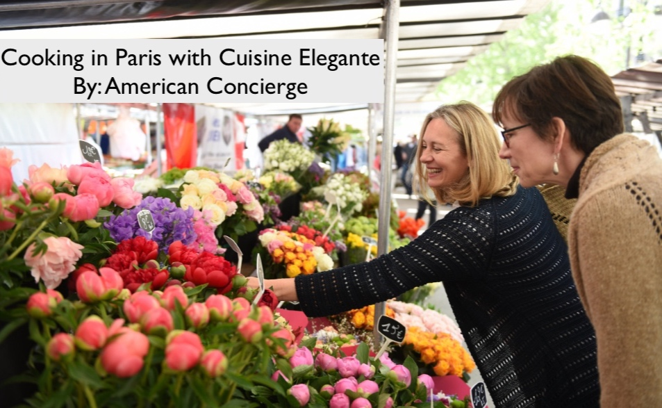 Photo Credit and Article: Krystal Kenney for AMERICAN CONCIERGE