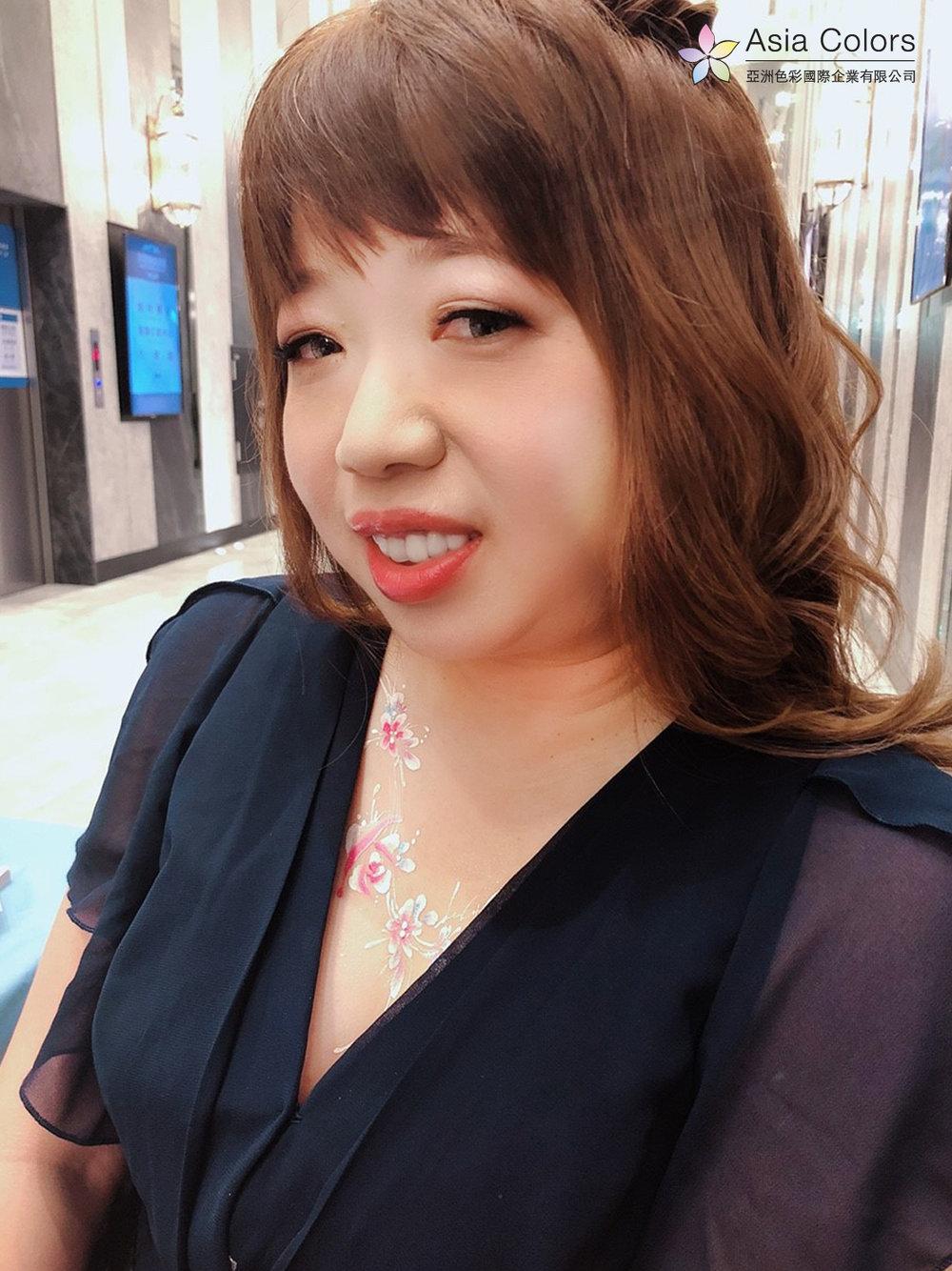 2019.01.19 好好笑 尖點尾牙_190313_0021.jpg