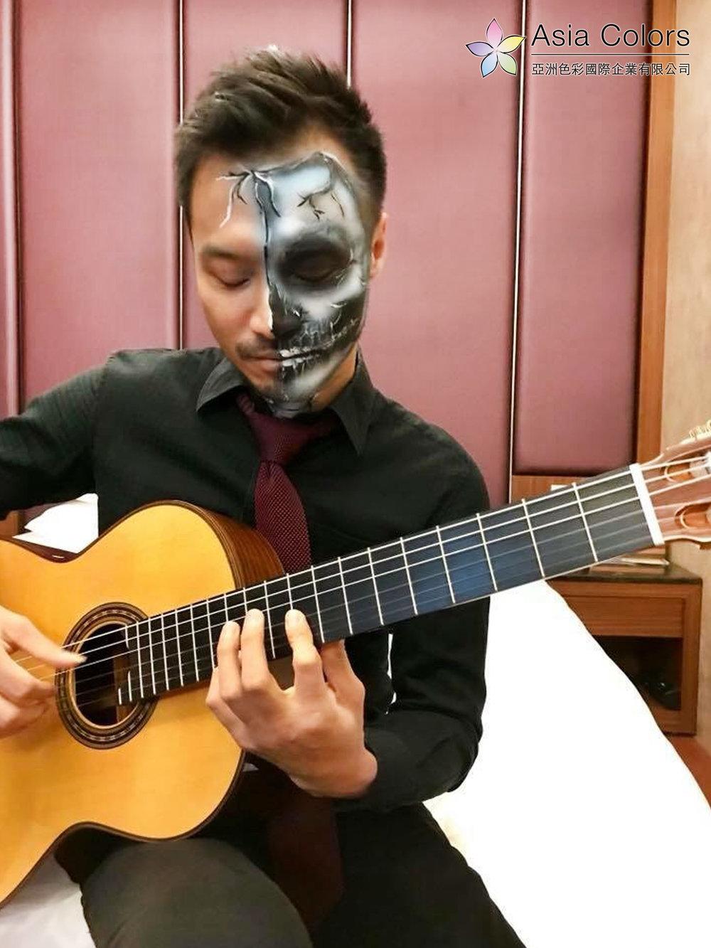 20180813 國際吉他藝術節彩繪_181023_0158.jpg