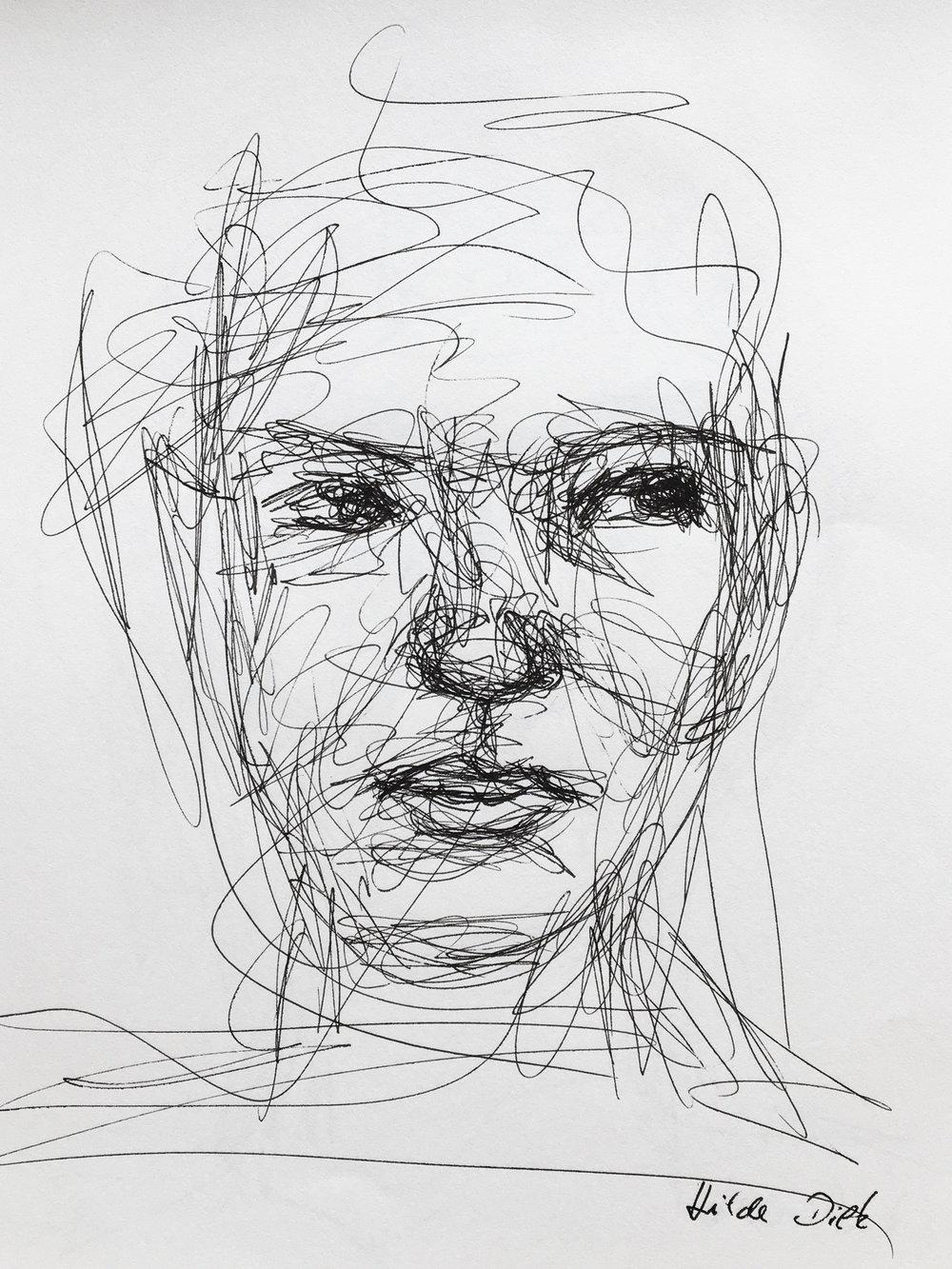 Hilde_Dietz_Menschenbilder_Zeichnung_Skizzen_2_02.jpg