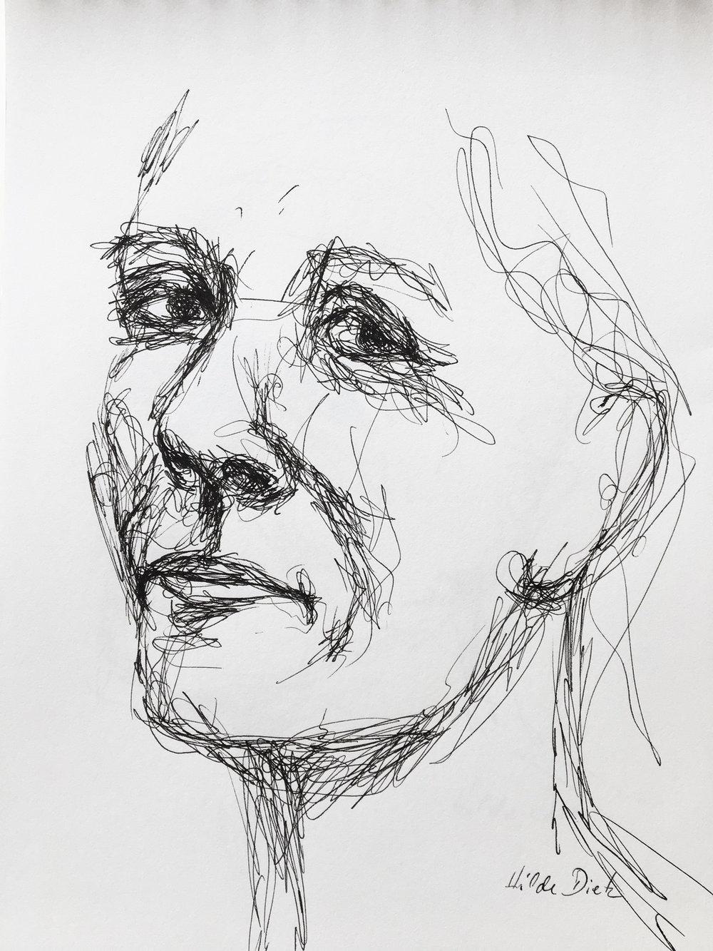 Hilde_Dietz_Menschenbilder_Zeichnung_Skizzen_2_06.jpg