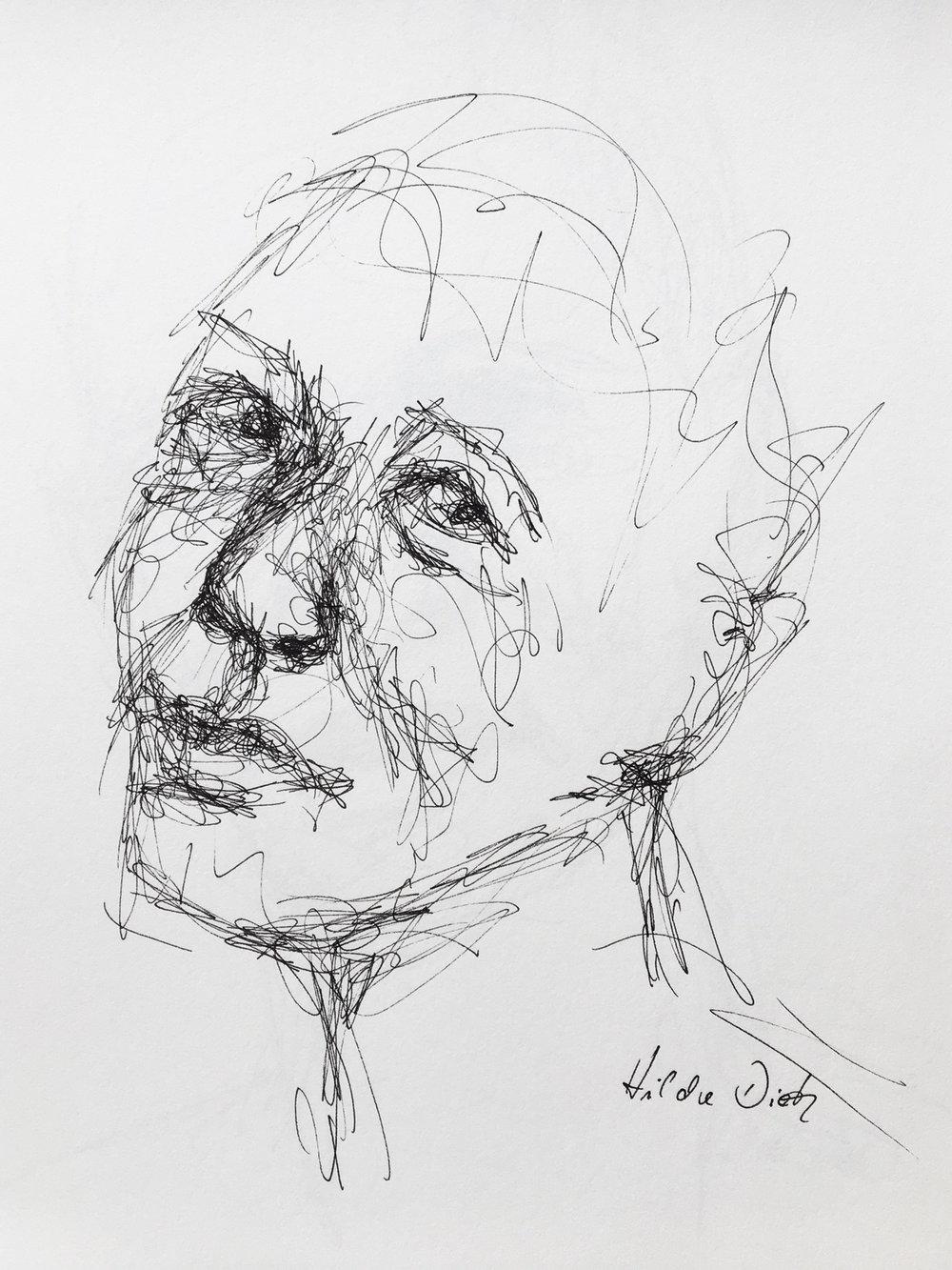 Hilde_Dietz_Menschenbilder_Zeichnung_Skizzen_2_07.jpg