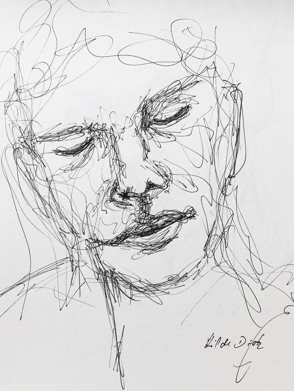 Hilde_Dietz_Menschenbilder_Zeichnung_Skizzen_2_08.jpg