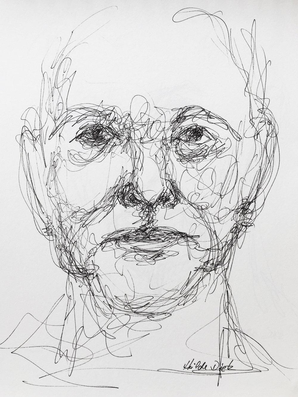 Hilde_Dietz_Menschenbilder_Zeichnung_Skizzen_2_11.jpg