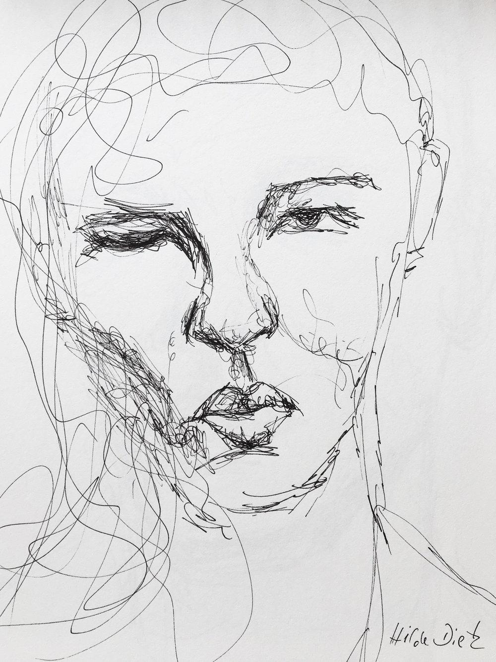Hilde_Dietz_Menschenbilder_Zeichnung_Skizzen_2_13.jpg