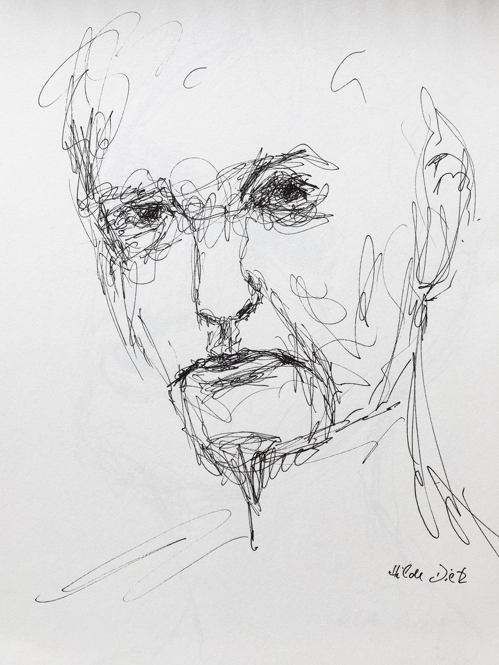 Hilde_Dietz_Menschenbilder_Zeichnung_Skizzen_2_16.jpg