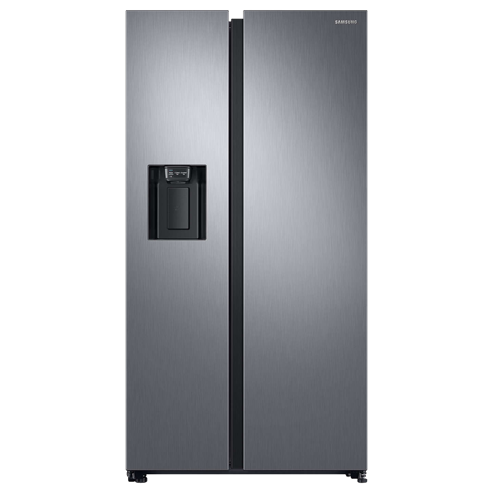Mastermend_Products_FridgeFreezer_Samsung.png
