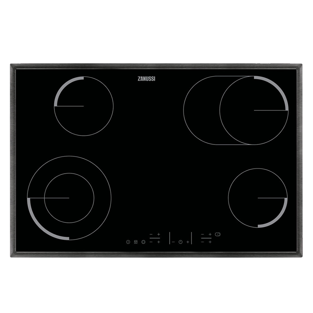 Mastermend_Products_Electric-Hob.png
