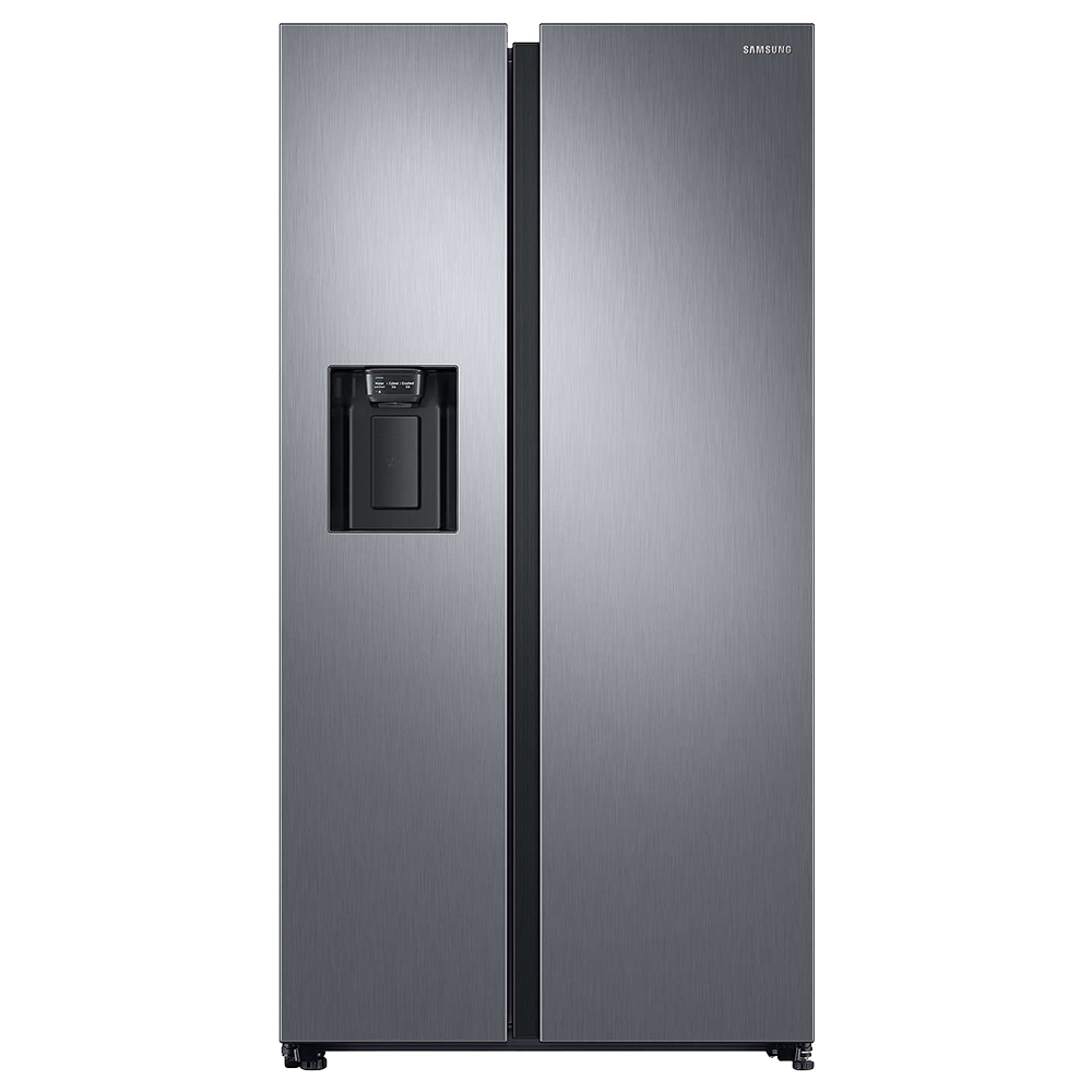 Mastermend_Products_Fridge-Freezer.png