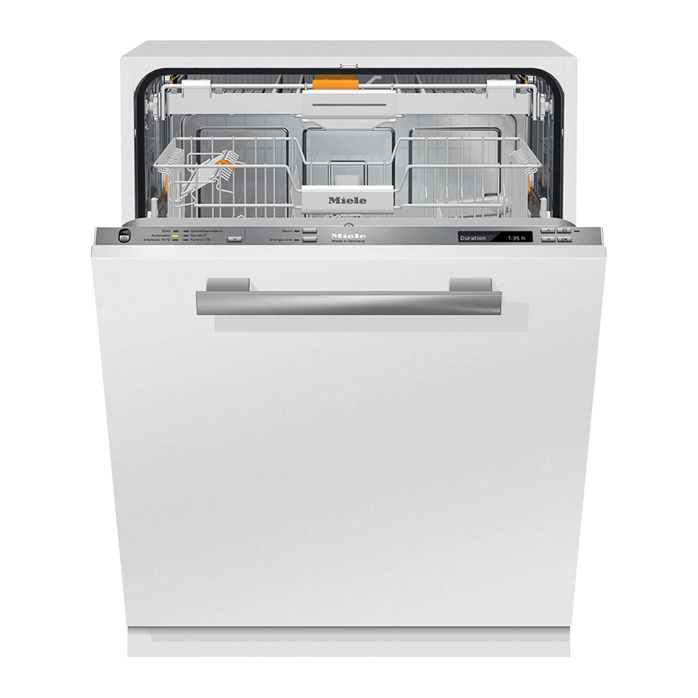 Mastermend_Products_Dishwasher.png