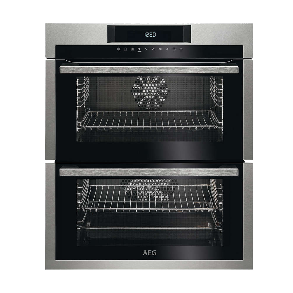Mastermend_Products_Oven.png