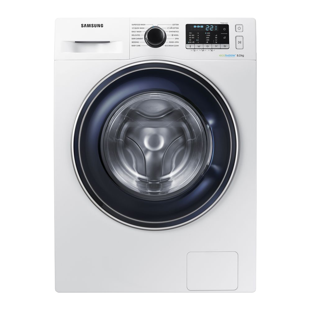 Mastermend_Products_Washing-Machine.png