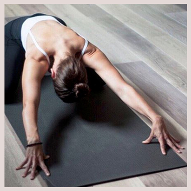 Private Yoga Session.jpg