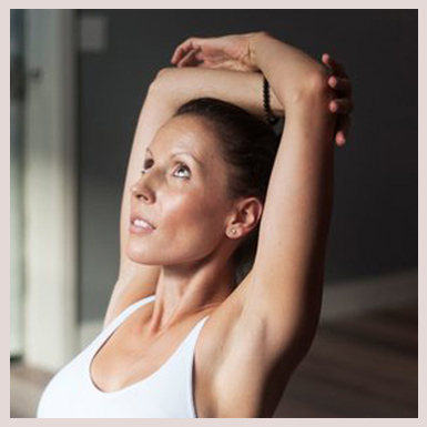 Zoom Private Yoga Session.jpg