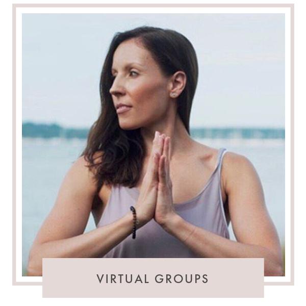 Virtual Groups.jpg