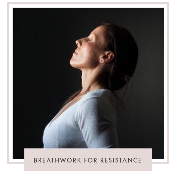 Breathwork for Resistance.jpg