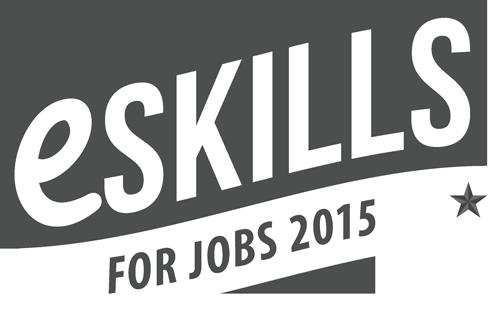 eskills_final2015_b_w.png