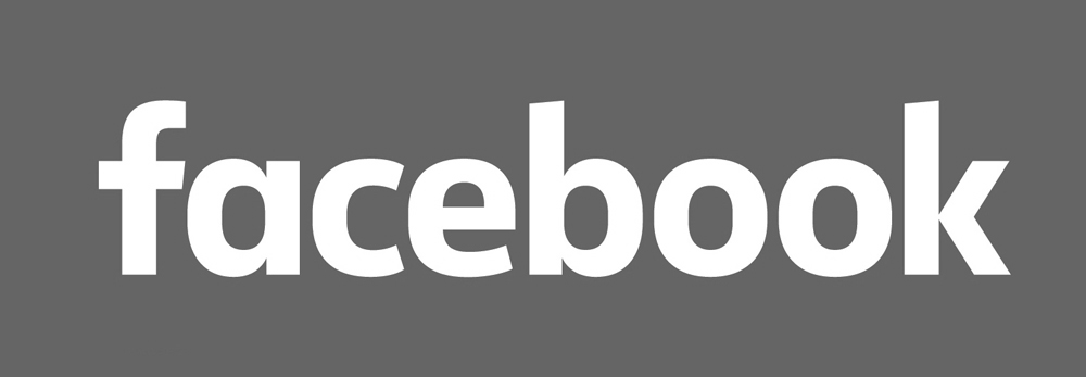facebook_2015_logo_detail.jpg