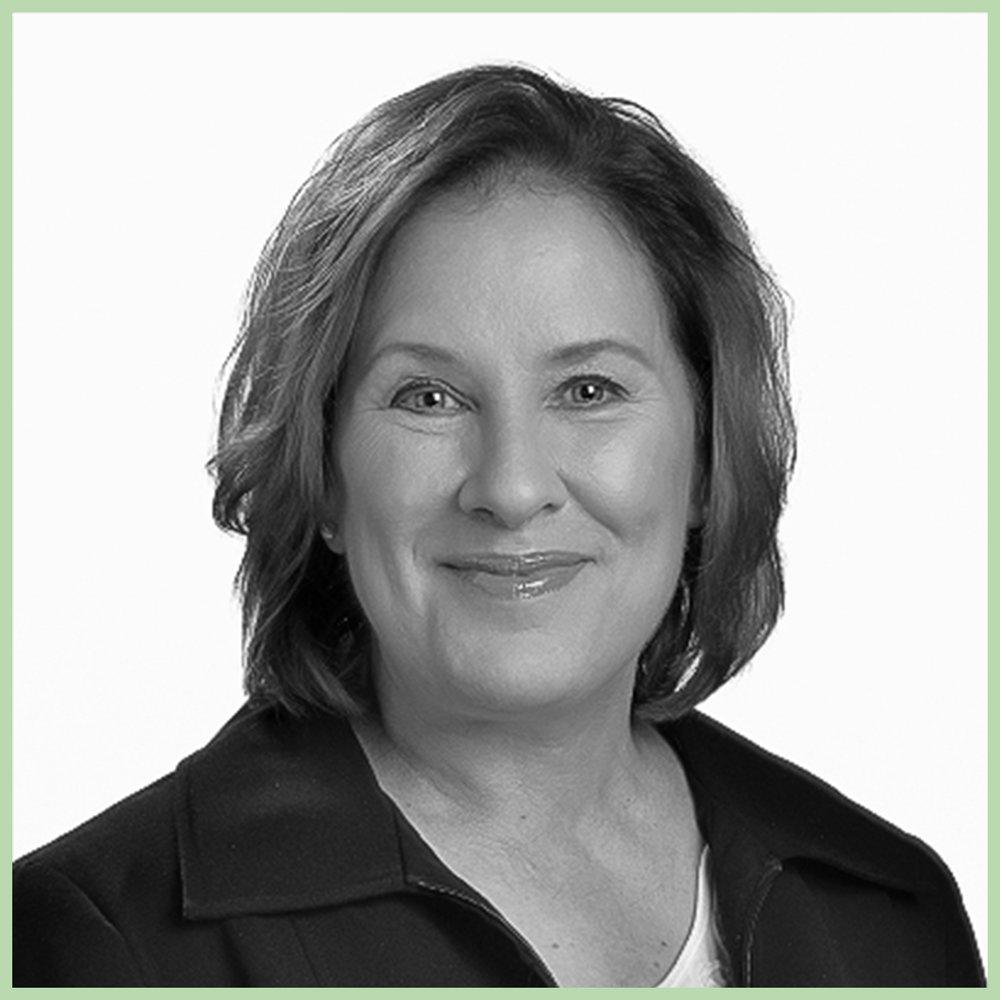 Ilse Treurnicht - CEO at MaRS
