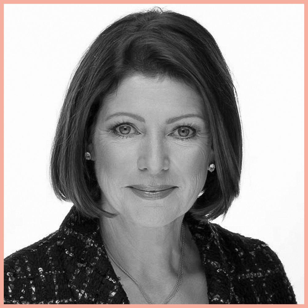 Sigrid Bauschert - Vorstand, Management Circle AG