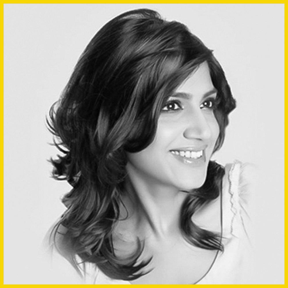 Maithreyi Seetharaman - Co-Chair Fortune M.P.W.
