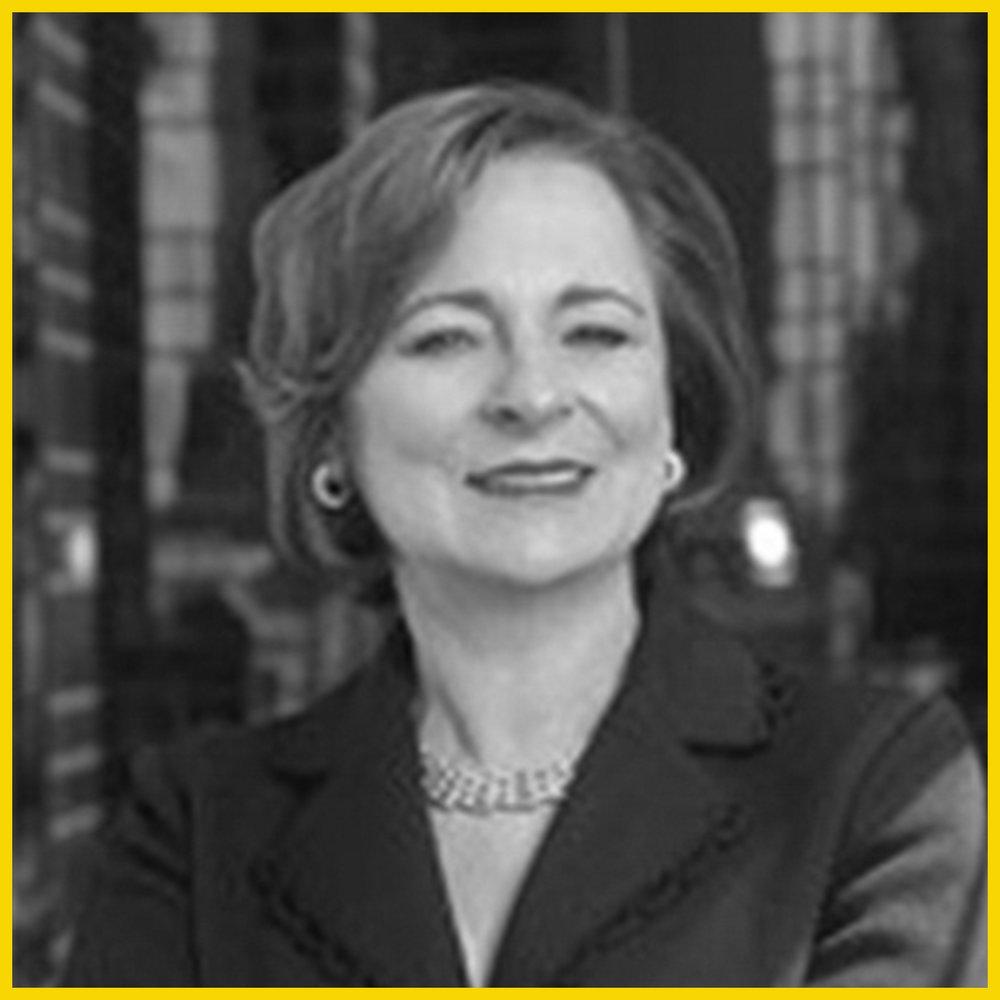 Jeanne Sullivan - Co-Founder of Startvest Ventures