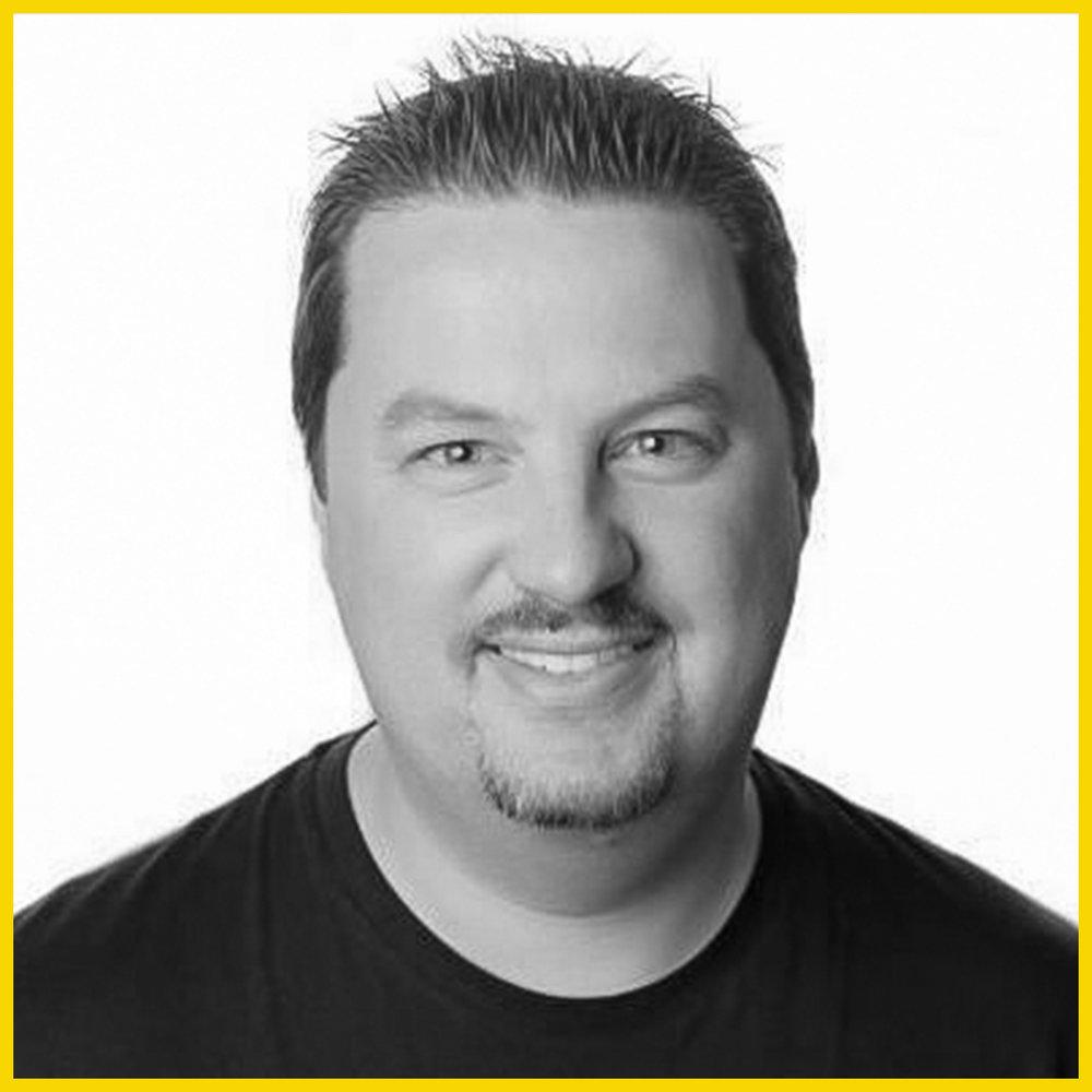 Robin Wauters - Founding Editor at Tech.eu