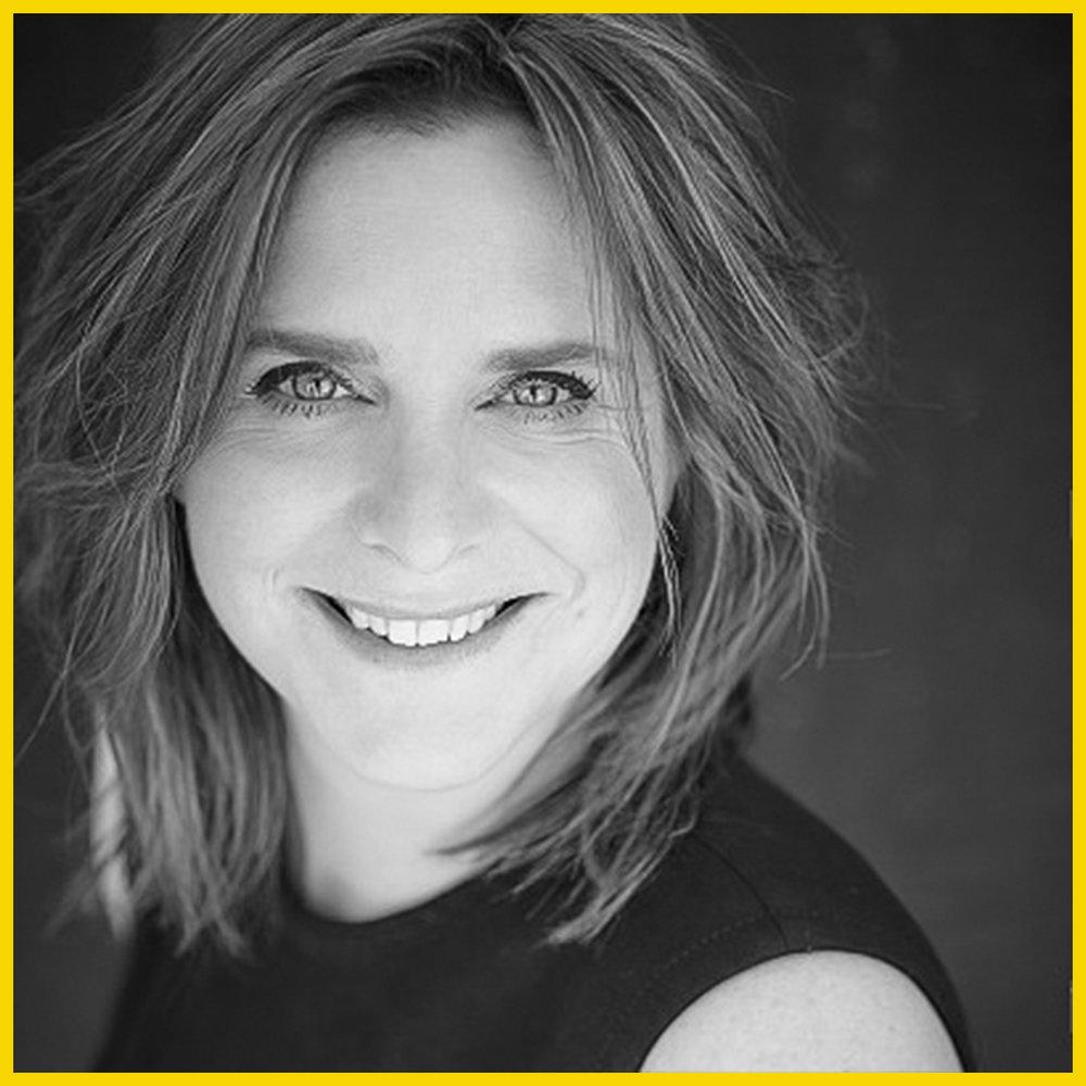 Janneke Niessen - Co-Founder & Chief Innovation Officer at Improve Digital