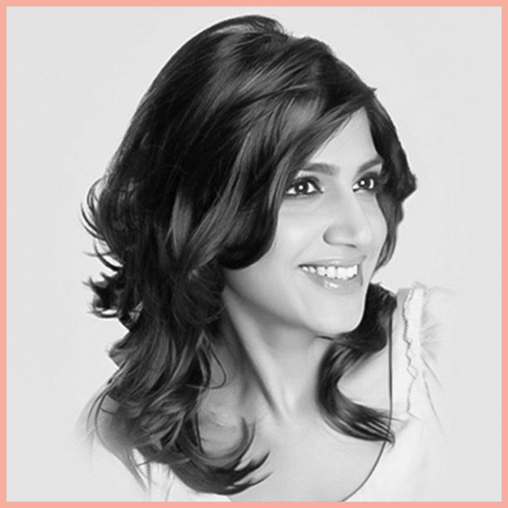 Maithreyi Seetharaman - Co-Chair at Fortune M.P.W.