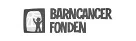 BarnCancerFonden Logo.jpg