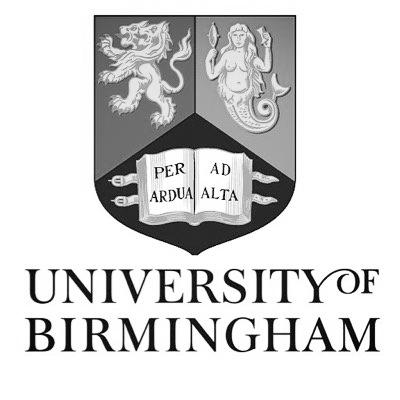 University of Birmingham Logo.jpg