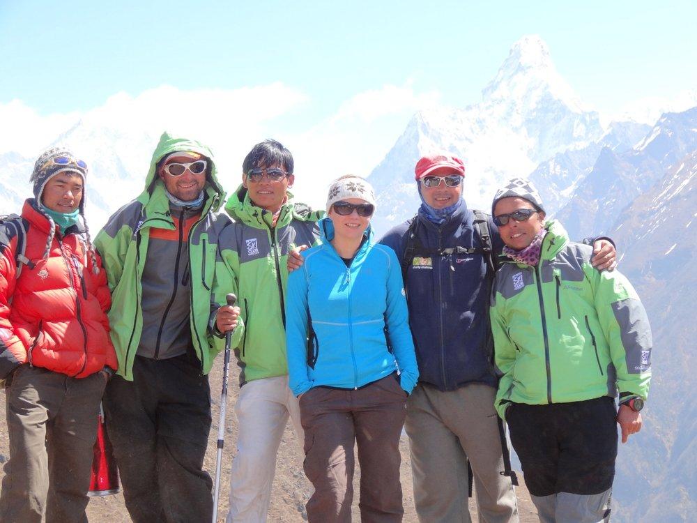 Everest (16).JPG