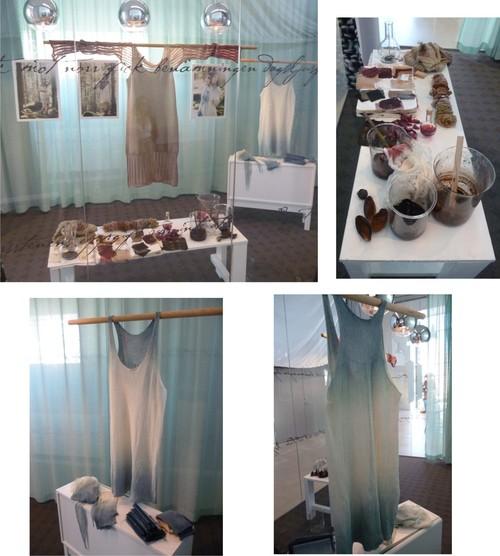 opening Textile fashion center exobision.jpg