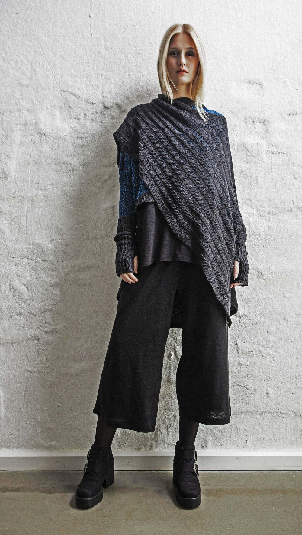 byxa tunika pullover handledsv långsjal 4.jpg